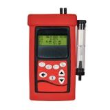 analisador de gases de combustão testo