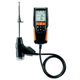 analisador para gases de combustão testo preço Navegantes