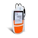 medidor multifuncional itmp-600
