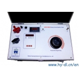 caixa calibração de relés monofásica Paço do Lumiar