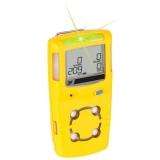 comprar detector de gases tóxicos portatil Santa Filomena