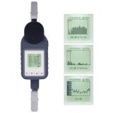 comprar dosímetro de ruído dos 500 preço Atibaia
