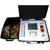 comprar medidor digital de relação de espiras valor Porto Velho