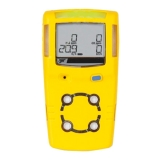 detector de gases portátil valor Parque São Lucas
