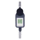 dosímetro de ruído chrompack valor Itabirito