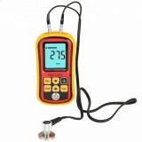 medidores de espessura de chapa de aço Itapecuru-Mirim