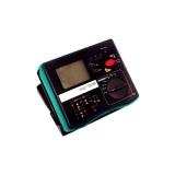 megomêtro digital fluke 1550b valor Itapecuru-Mirim