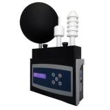 onde encontrar termômetro de globo instrutherm CORNÉLIO PROCÓPIO