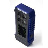 onde encontro comprar detector de gás natural portatil Serra Talhada