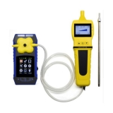 procuro comprar detector de gases portátil Campo Alegre
