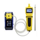 procuro comprar detector de gases portátil Vila Romana