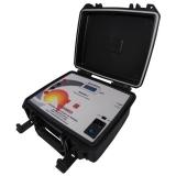 procuro comprar miliohmímetro multifunção digital portátil Igarassu