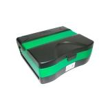 quanto custa terrômetro digital portátil c/ calibração inclusa Araxá