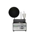 termômetro de globo ht30