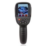 termovisor câmera preço Água Rasa