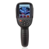 termovisor câmera preço Açailândia