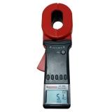 terrômetro digital de 4 bornes c/ certificado de calibração valor Paulínia
