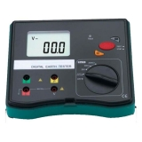 terrômetro digital mtr-1520d preço Piracicaba